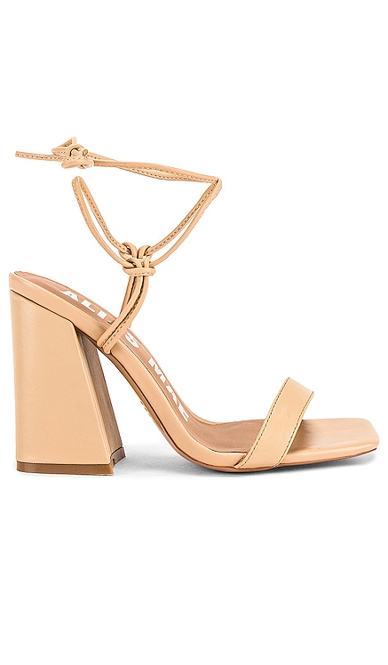 Willa Sandal Alias Mae $170 NEW