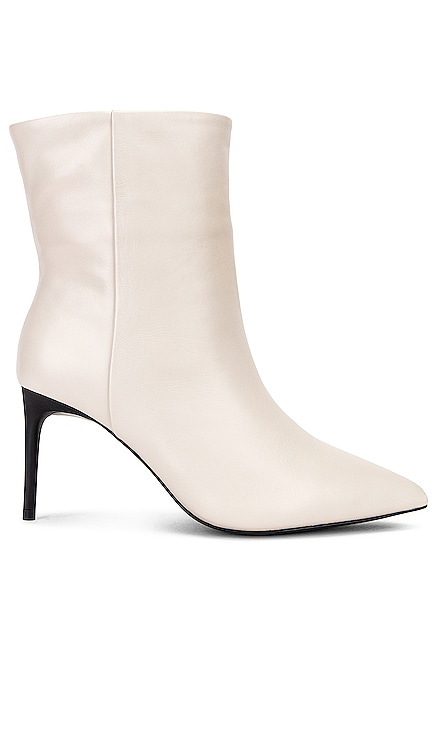 Codi Stiletto Bootie Alias Mae $250