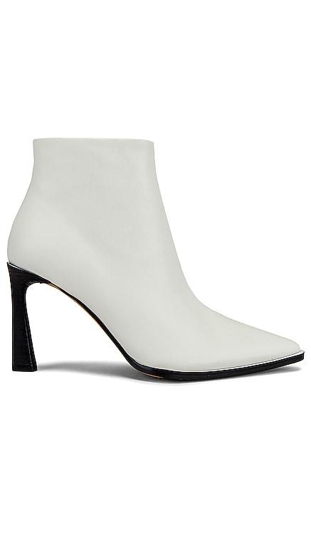 Zara Bootie Alias Mae $250