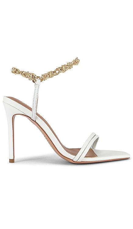 Ankle Strap Heel Alias Mae $170