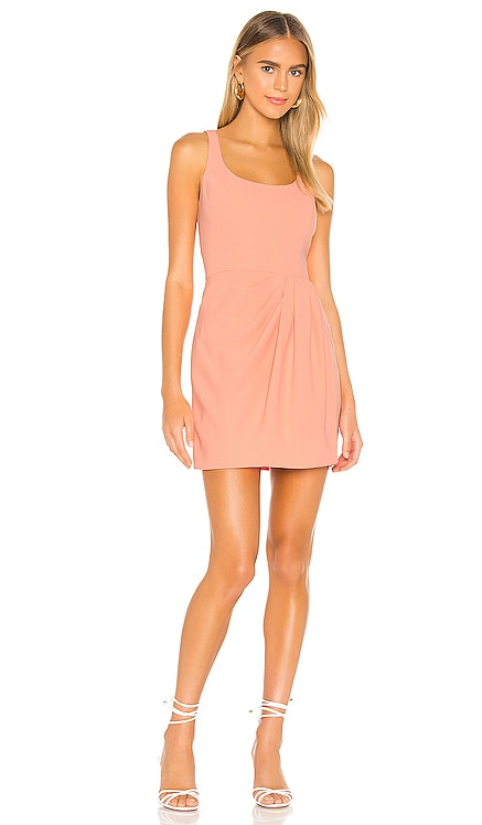 Encore Dress Amanda Uprichard $216