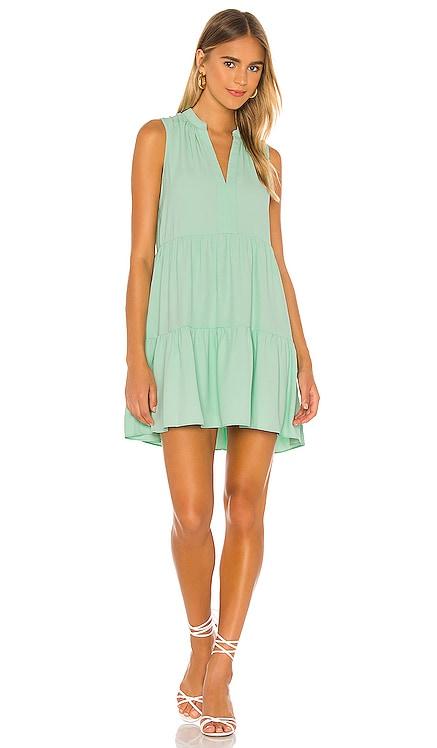 Rylee Dress Amanda Uprichard $207