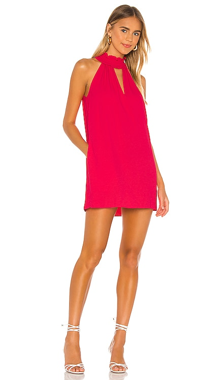 Talita Dress Amanda Uprichard $180