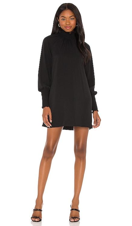 Noemi Dress Amanda Uprichard $194 BEST SELLER