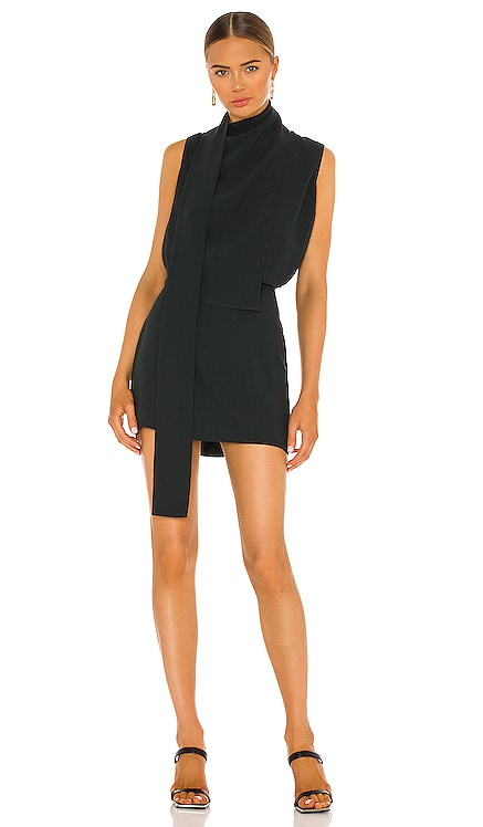 Philippe Dress Amanda Uprichard $207 BEST SELLER