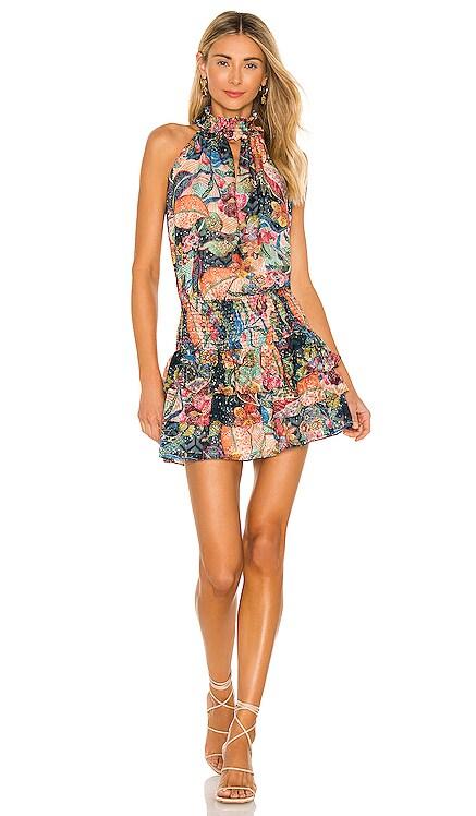 Sorella Dress Amanda Uprichard $238 BEST SELLER