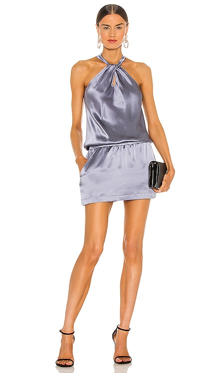 Kurie Dress Amanda Uprichard $246