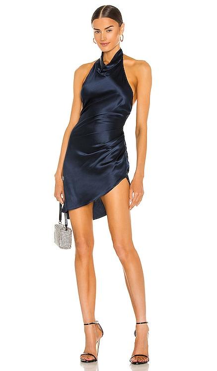 Samba Dress Amanda Uprichard $251