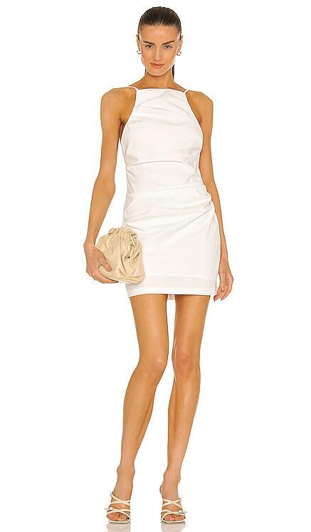 Juvenna Dress Amanda Uprichard $198