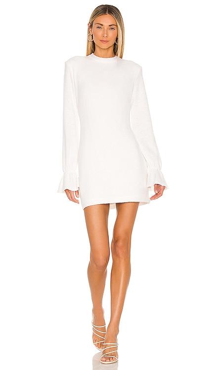 Tallin Dress Amanda Uprichard $194 NEW