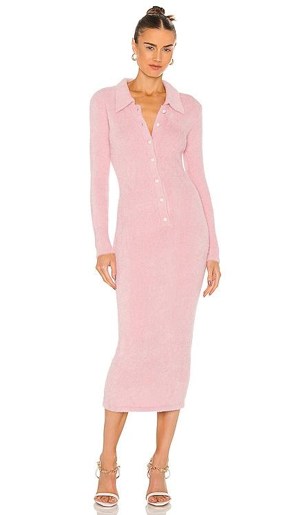 DEVIN ドレス Amanda Uprichard $180
