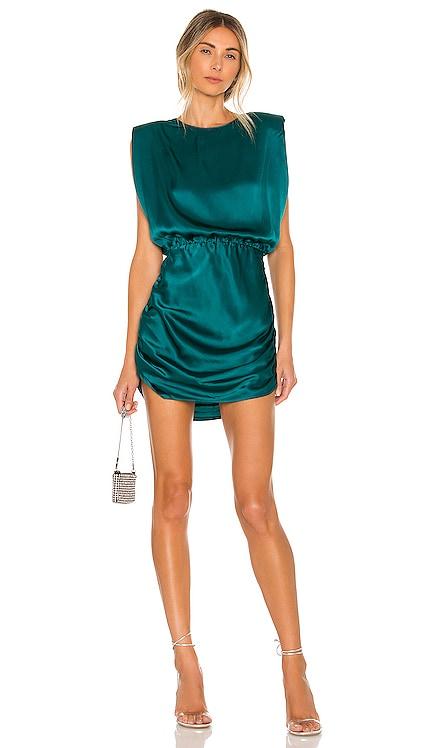 Clifton Dress Amanda Uprichard $260