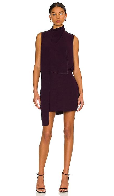 Philippe Dress Amanda Uprichard $207 NEW