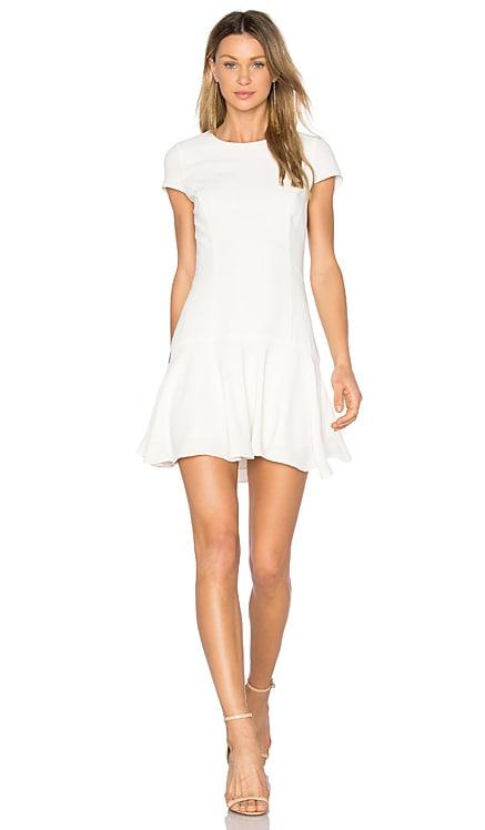 HUDSON ドレス Amanda Uprichard $180 ベストセラー