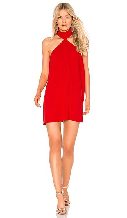 Queens Dress Amanda Uprichard $105