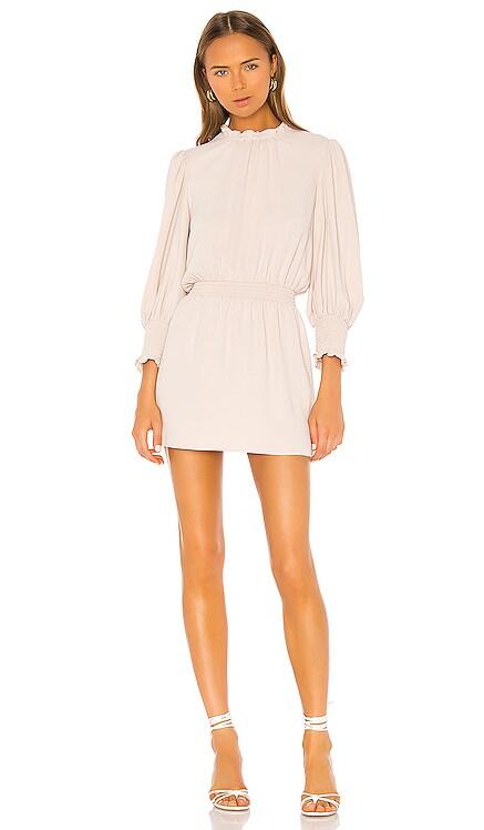 Vista Dress Amanda Uprichard $177