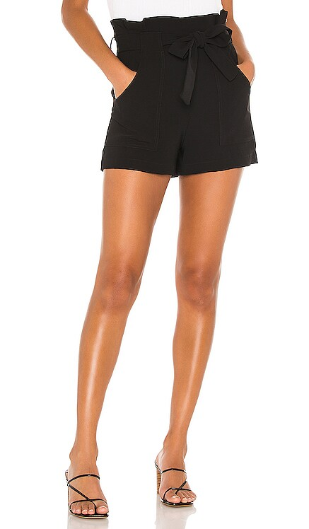 Wyatt Shorts Amanda Uprichard $172 NEW