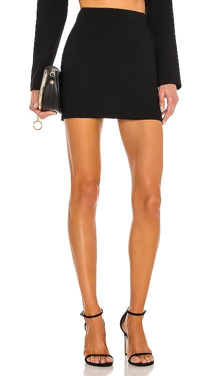 X REVOLVE Pembroke Skirt Amanda Uprichard $172 BEST SELLER