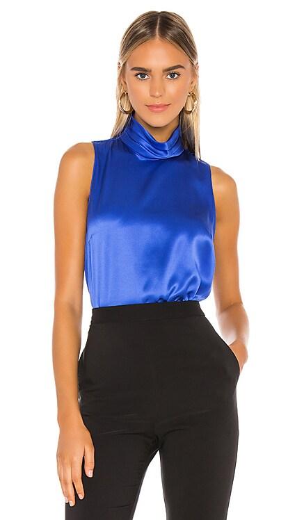 Fluerette Top Amanda Uprichard $148