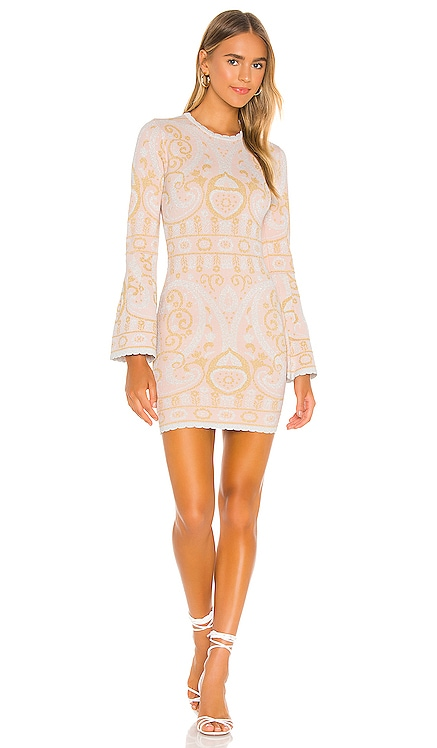 Adore Mini Dress Alice McCall $395