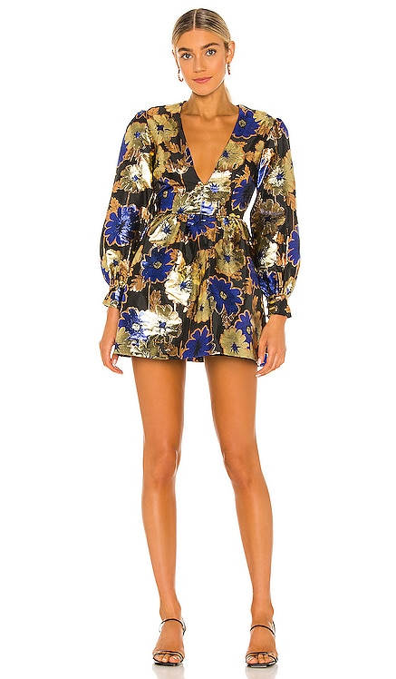 Night Light Mini Dress Alice McCall $395