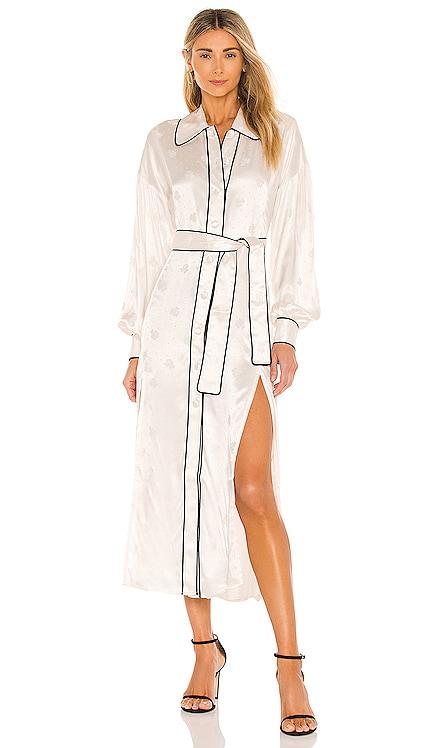 HOTEL LOBBIES 裙子 Alice McCall $425 新季新品