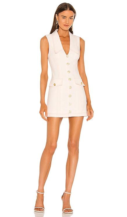 Sweet Valentine Mini Dress Alice McCall $395 NEW