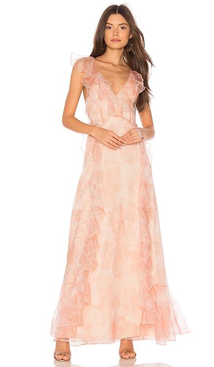Oh My Goddess Dress Alice McCall $504