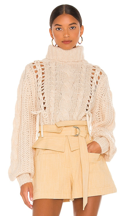 Only You Jumper Alice McCall $225