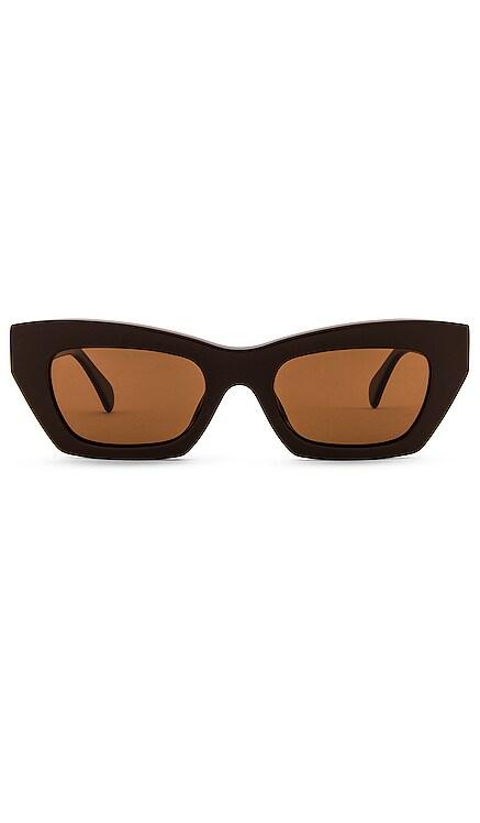 Sonoma Sunglasses ANINE BING $199 BEST SELLER