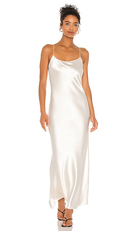 Chloe Dress ANINE BING $499 Wedding