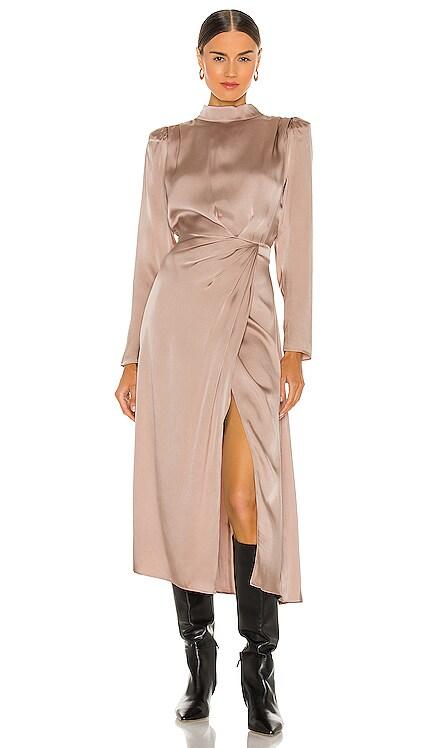 Kim Dress ANINE BING $499
