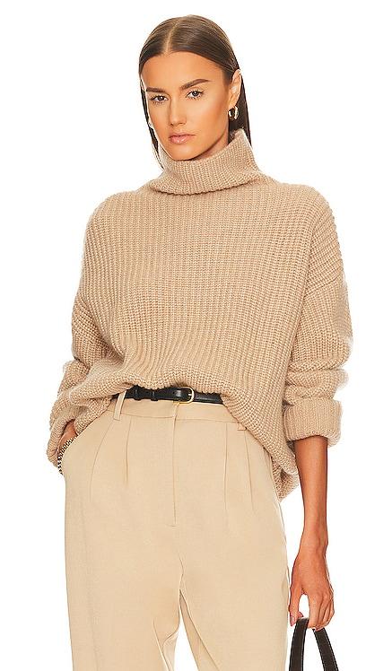 Sydney Sweater ANINE BING $299