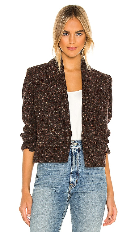 Mae Blazer ANINE BING $349 BEST SELLER