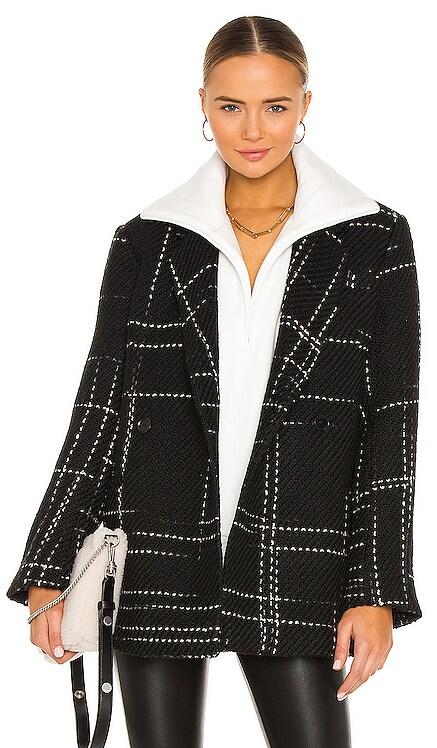 Kaia Blazer ANINE BING $499 NEW