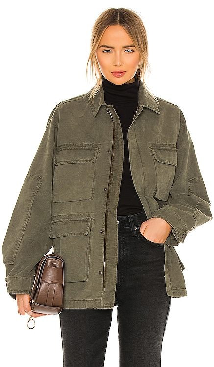 Joey Jacket ANINE BING $349 BEST SELLER