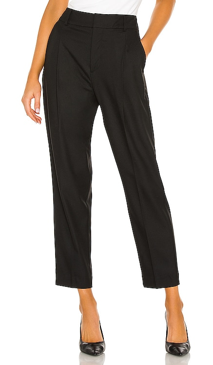 Becky Trouser ANINE BING $229 NEW