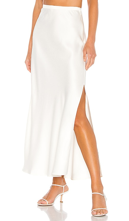 Noel Skirt ANINE BING $399 BEST SELLER