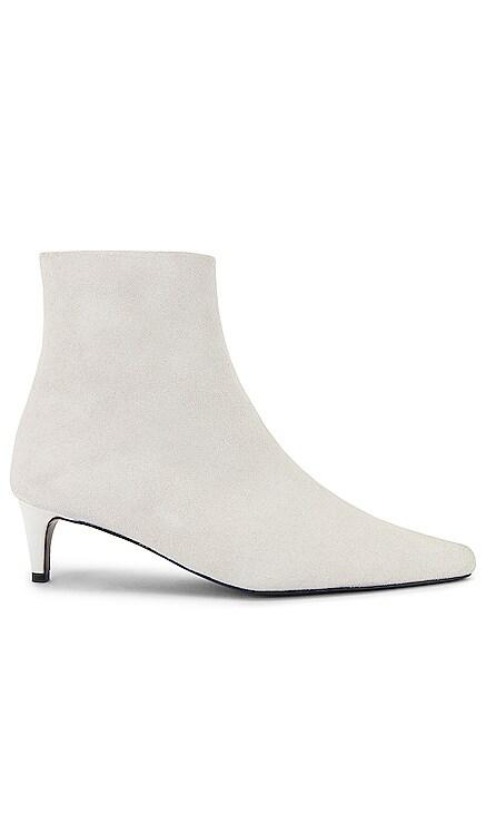 Loren Boots ANINE BING $499 NEW