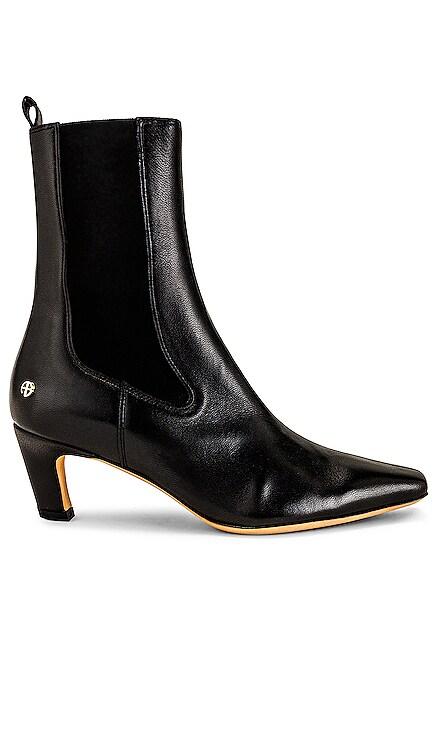 Nolan Boots ANINE BING $399