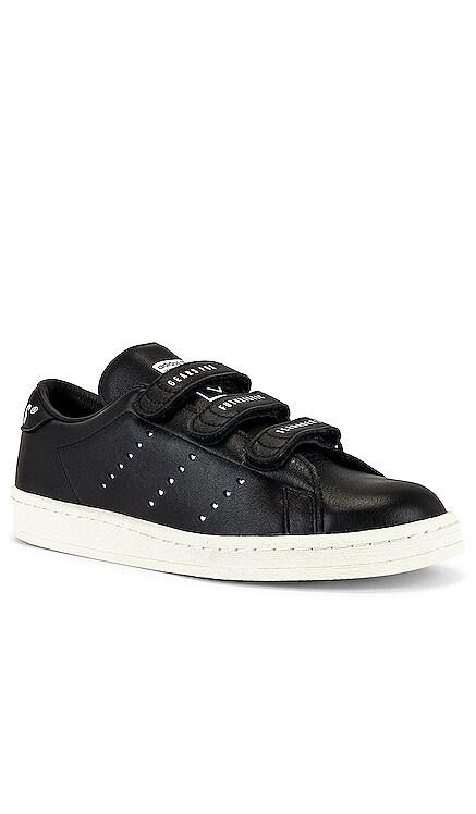 Master Sneaker adidas x HUMAN MADE $140 NEW