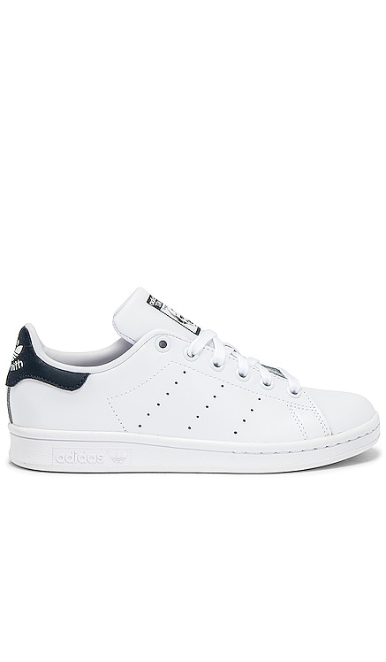 Stan Smith Sneaker adidas Originals $88 BEST SELLER