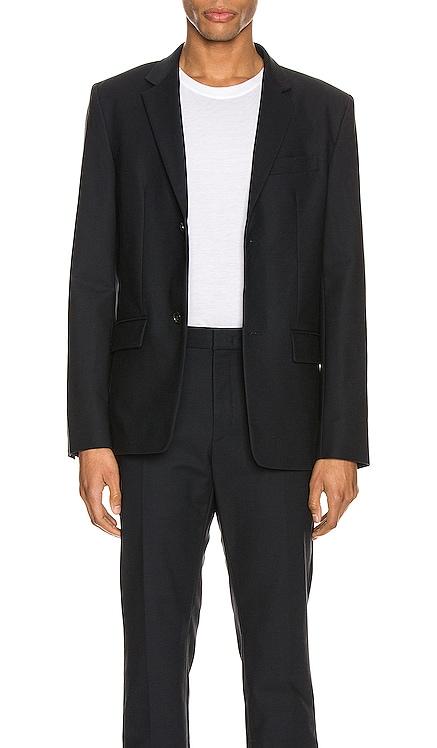 Harry Blazer A.P.C. $605