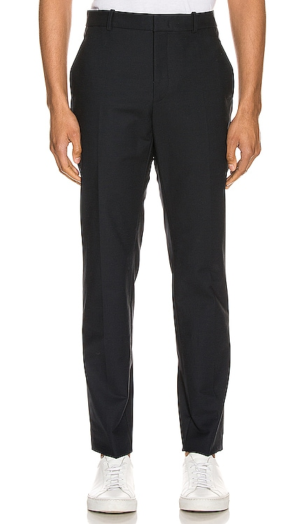 Trousers A.P.C. $204
