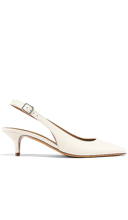 Chaussures Island Sling Back A.P.C. $280