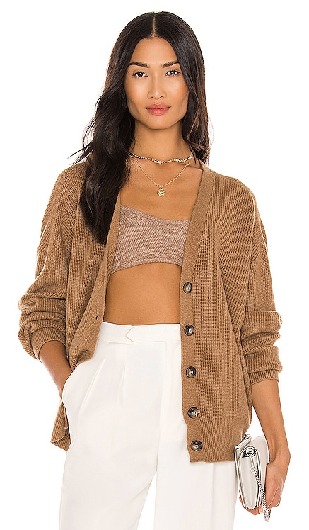 Andi Cardigan Apparis $178 NEW