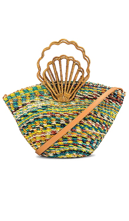 Pandagat Bag Aranaz $185