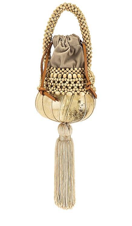 Coco Colgante Bag Aranaz $209 NEW