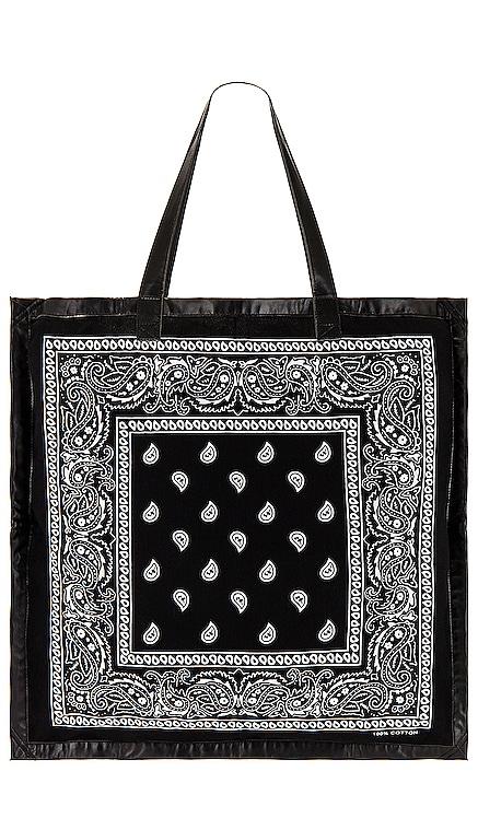 Leather Bag Arizona Love $207 NEW