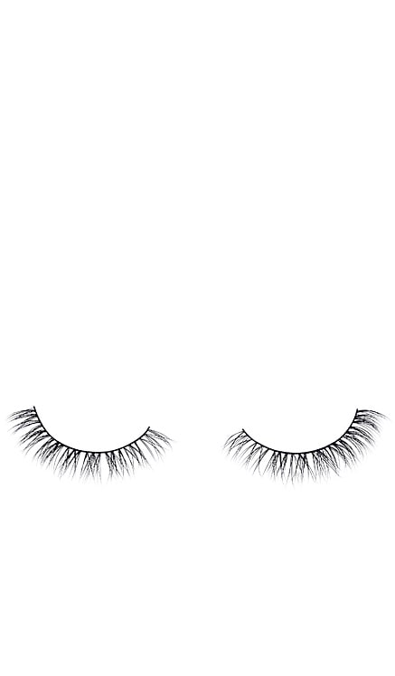 Think Twice Mink Lashes Artemes Lash $25 BEST SELLER
